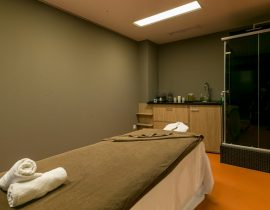 Cabinet masaj Meditation