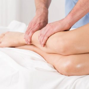 Health & Revigorating Therapies
