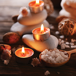 candle_relaxing