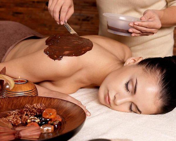 chocolate-sensations