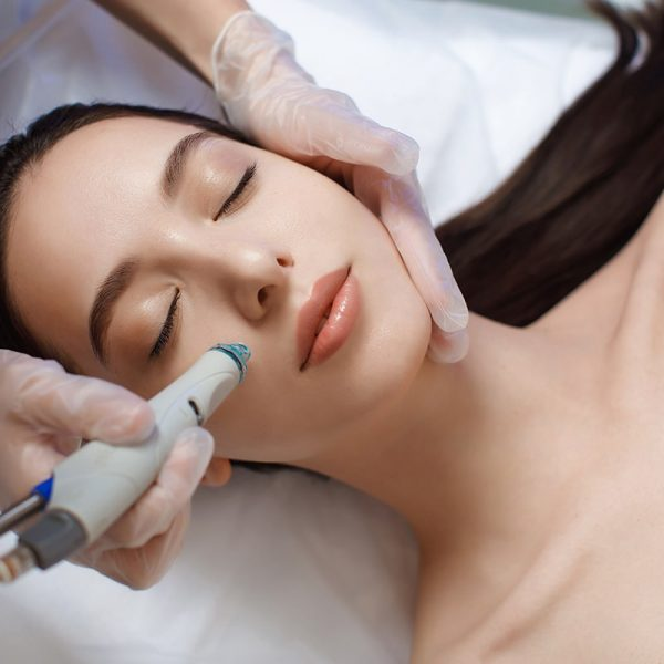 oxygenera-pro-facial-treatment