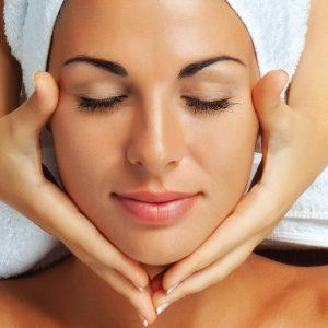 Tratamente faciale dermato cosmetice