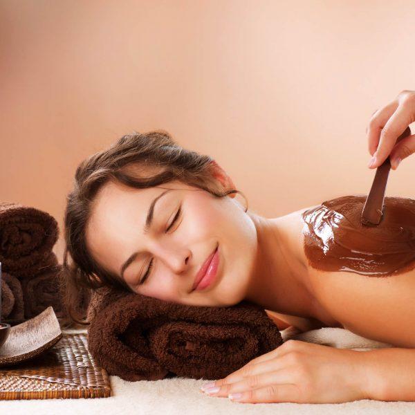 velvet-chocolate