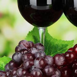 wine_spirit